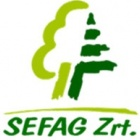 SEFAG Zrt. – Tourist Office
